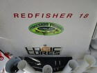 2003 Hewes Redfisher 18 - #4