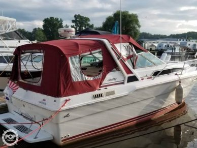 Sea Ray 300 Sundancer, 31', for sale