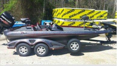 Ranger Boats 20, 20', for sale - $52,800