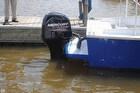 2013 Gasparek Marine Industries 33 - #4