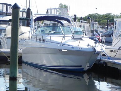 Sea Ray 270 Sundancer, 27', for sale - $30,000