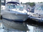 2000 Sea Ray 270 Sundancer - #4