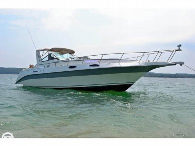 Cruisers Rogue 286, 286, for sale - $17,000