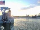 2013 Sea Hunt 22 - #4