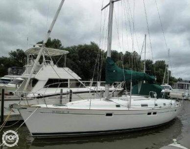 Beneteau 46, 46', for sale - $184,900