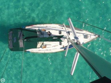 Beneteau Oceanis 461, 45', for sale - $178,900