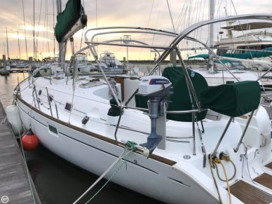 Beneteau Oceanis 461, 46', for sale - $152,500