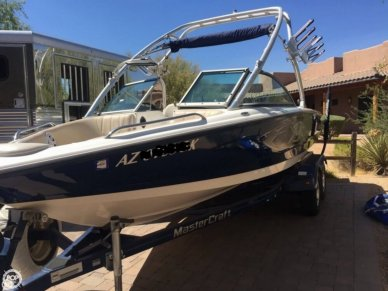 Mastercraft X-9, 22', for sale - $29,900