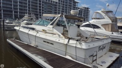 Sea Ray 390 Express Cruiser, 40', for sale - $38,900