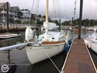 1996 Custom Built Gaff Rigged Sloop - #7