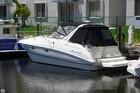 1999 Larson 330 Cabrio - #7