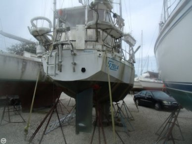 Barens 32, 32', for sale - $35,600