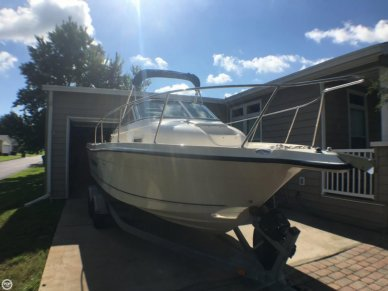 Trophy 2152 WA, 21', for sale - $29,000