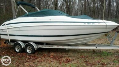 Chris-Craft 240 BR, 240, for sale