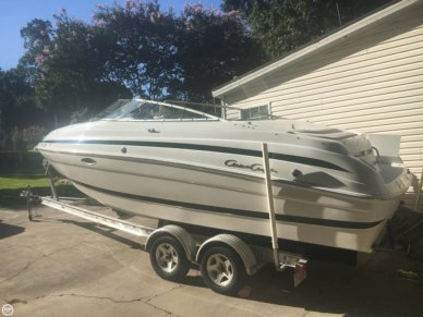 Chris-Craft 240 BR, 24', for sale - $15,500