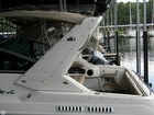 1993 Sea Ray 300 Sundancer - #4