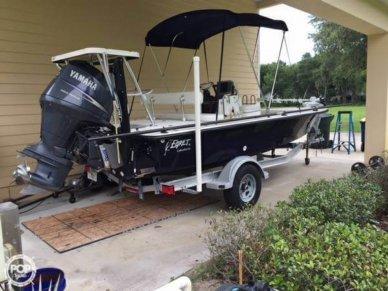 Egret 189, 18', for sale - $50,000