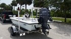2005 Hewes Tailfisher 17 - #4