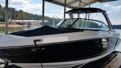 Sea Ray 270 SLX, 28', for sale - $79,900
