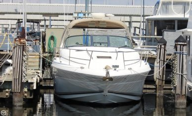 Sea Ray 36, 36', for sale - $122,300