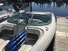 2007 Sea Ray 220 Select - #1