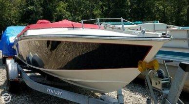 Superboat 24, 24', for sale - $14,795
