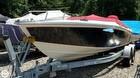 1983 Superboat 24 - #1