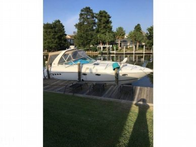 Chaparral 35, 35', for sale - $82,500