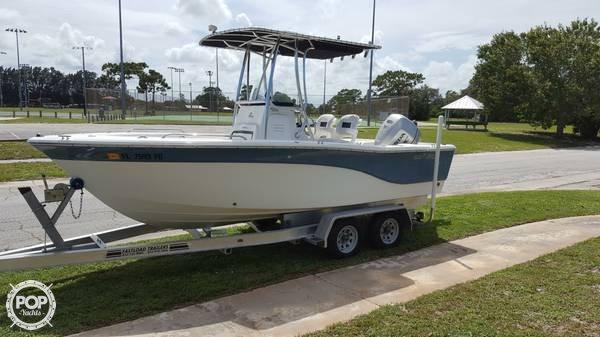 2011 Sea Fox 206CC - #$LI_INDEX