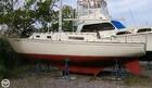 1972 Irwin Yachts 28 - #1