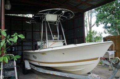 Aquasport 175 Osprey, 18', for sale - $14,500