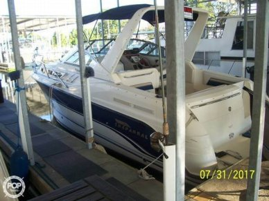 Chaparral Offshore 27, 27', for sale - $25,000