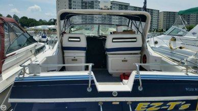 Wellcraft 3200 St Tropez, 31', for sale - $9,900