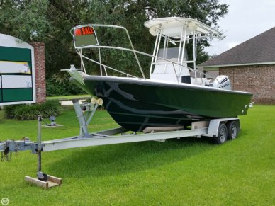 Boston Whaler 21 Outrage, 21', for sale - $42,800
