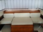 1979 Sea Ray 240 Cabin Cruiser - #4