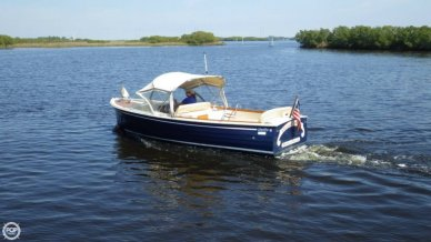 Duffy 18 South Coast, 18', for sale - $23,700
