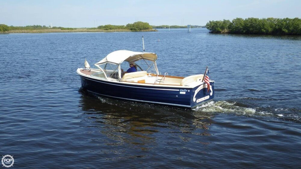 Search Recently sold Antique and Classic Boats