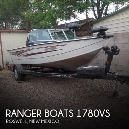 Used Ranger Fishing boats For Sale by owner | 2015 Ranger Boats 18