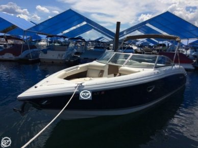 Cobalt 276, 27', for sale - $88,800