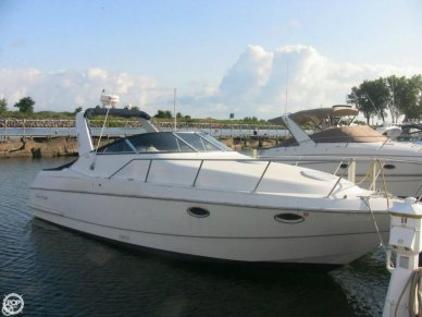 Chris-Craft Crowne 30, 31', for sale - $19,499