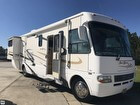 2005 Sea Breeze 8321 LX - #1