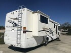 2005 Sea Breeze 8321 LX - #4