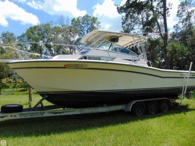 Grady-White 28 Marlin, 32', for sale - $34,900