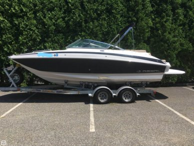 Regal 24 Fasdeck, 24', for sale - $49,500