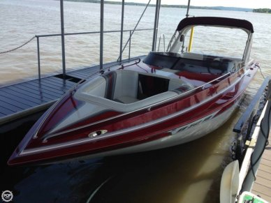 Kachina Legend 24, 24', for sale - $22,500
