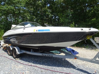 Caravelle 237 LS, 23', for sale - $20,000