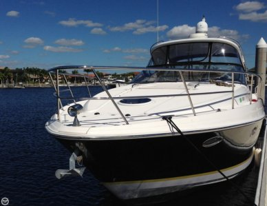 Regal 3860 Commodore, 40', for sale - $139,900