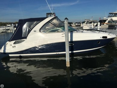 Rinker 290 EC, 31', for sale - $106,800