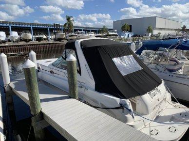 Sea Ray 340 Sundancer, 33', for sale - $45,000
