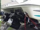 2001 Wellcraft Scarab 29 - #4